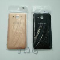 Samsung J5 2015 backdoor Tutup Batre Backcase Back Cover Door case