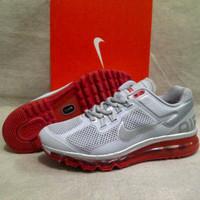 STOCK TERBATAS Sepatu Nike Air Max 2014 Full Tube TERMURAH