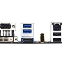 GIGABYTE G1 SNIPER A88X - SOCKET AMD FM2+ Diskon