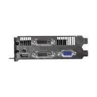 ASUS GTX 750Ti PH 2GB DDR5 - Single Fan Limited