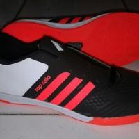sepatu futsal adidas top sala limited edition