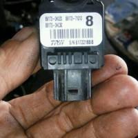 Sensor Bamper belakang Innova/Fortuner