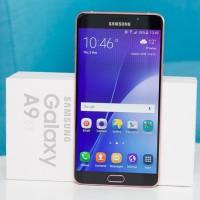 Samsung Galaxy A9 Pro 2016 - 32GB INFO : CALL 082271145247