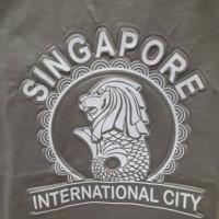 baju singapura singapore