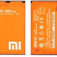 Battery Baterai XIAOMI MI1 MI 1 MI1S BM10 ORIGINAL