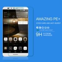 Tempered Glass Nillkin Huawei Ascend Mate 7 Amazing PE+