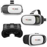 VR Box 2.0 / ANTVR Virtual Reality 3D