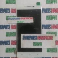 LCD FULLSET TOUCHSCREEN OPPO R7 LITE ORIGINAL
