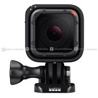 GoPro HERO5 / HERO 5 Session 4K Ultra HD Waterproof Act Berkualitas