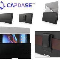 CAPDASE BeltHolsterUniversalSmartphone 5.5in-6.4in173A XiaoMi MiMax, e