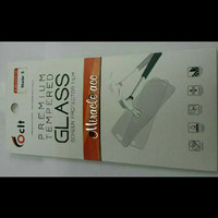 TEMPERED SAMSUNG NOTE 3/N9000/ANTIGORES KACA/SCREEN GUARD