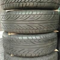 Velg Rep. Advan Racing RC Ring 17 + Ban