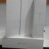 Ready Stock iPad Mini 4 Wifi Only 128gb grey/silver/gold Segel COD