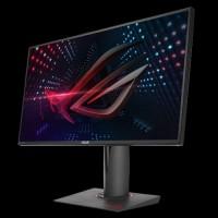 ASUS  Gaming / Perfomance Monitor PG279Q (27)