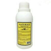 naturale brightening natural body bleaching whitening