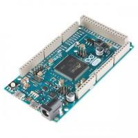 Arduino Due 100%  Original