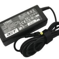Adaptor Acer Aspire 4732 4736 4738 4739 4741 4349 4253 - 19V 3.42A