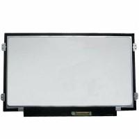 LCD LED 10.1 Notebook Asus EeePC Eee PC 1025 1025B 1025C 1025CE