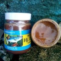 Petis Ikan Tuna Super - Madura