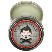 American Pomade Wicked Slick