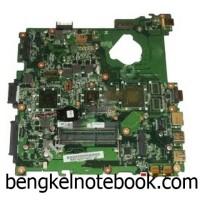 Motherboard Acer Aspire 4253