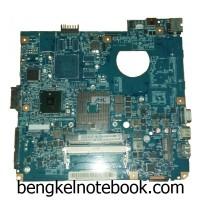 Motherboard Acer Aspire 4741