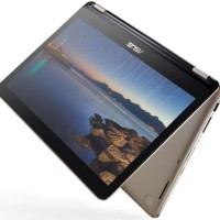 ASUS VivoBook Flip TP301UJ