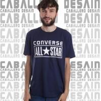 baju converse, all star, t-shirt converse, kaos converse