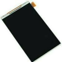 LCD OPPO JOY(R1001) ORIGINALL