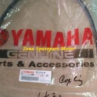 Kabel Kopling Yamaha Scorpio (5BP)