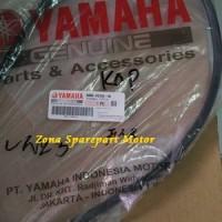 Kabel Kopling Yamaha F1ZR / FIZ-R (4WH)