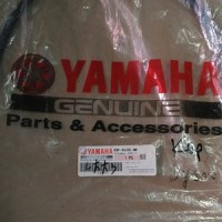 Kabel Kopling Yamaha Byson (45P)