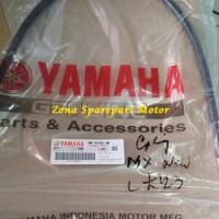 Kabel Kopling Yamaha Jupiter MX (50C)