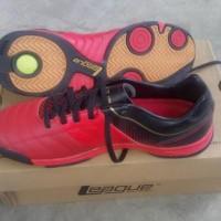 Sepatu Futsal League Classico 3 Fanding IC ( Size 39 )