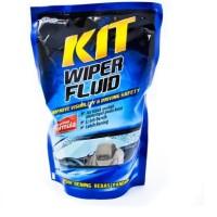 Wiper FLuid KIT/Cairan Wiper/Pembersih Kaca Mobil/Wiper Pembersih