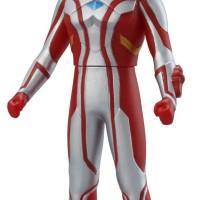 Bandai Ultra Hero 500 Series 19 - Ultraman Mebius