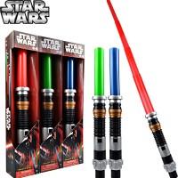 Mainan Pedang Star Wars