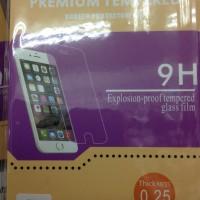 My User Glass Premium Tempered Huawei Honor 3C Lite Screen Guard
