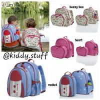 Babymel Kids Explorer Backpack