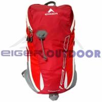 Tas Ransel/Daypack Eiger 2228 Compact 20L