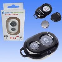 Tomsis / tombol narsis / bluetooth remote shutter