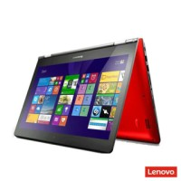 Jual Lenovo Yoga 500 Murah Terbaik Harga Terbaru July 2021