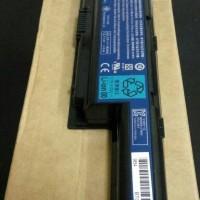 Baterai Laptop Acer Aspire 4741, 4750, 4752z, 4739.