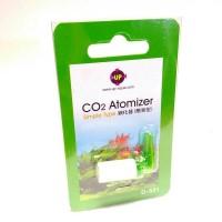 Co2 Atomizer Diffuser