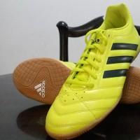 Sepatu Futsal Original Adidas Goletto V IN B26178 BNIB
