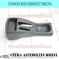 Console Box/Arm Rest/Armrest Polos Mobil Daihatsu Taruna C/F Series