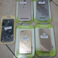 bumper case iphone 5, redmi note 3, asus zendone 2
