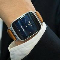 ASUS Smartwatch Zenwatch (WI500Q)