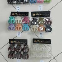 Jedai ( Jepitan Badai ) Import Thailand