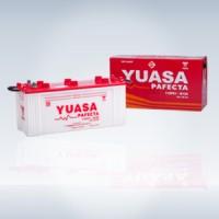 Yuasa Aki Mobil N120-PF